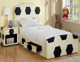 soccer themed room decor boys soccer theme bedroom decor e s room ideas