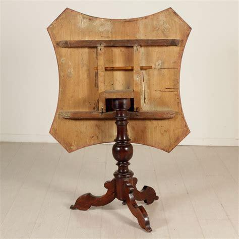 tavolo scacchiera tavolo a vela con scacchiera tavoli antiquariato