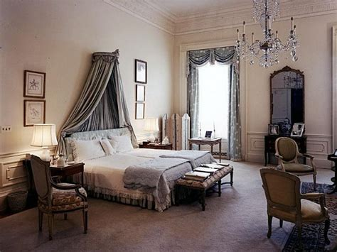 traditional bedroom decorating ideas traditional master bedroom decorating ideas ss fresh bedrooms decor ideas
