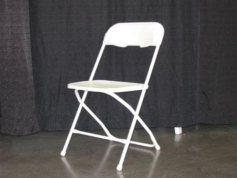Chair Rental Prices by Grand Rental Station Wedding White Chairs Rentals