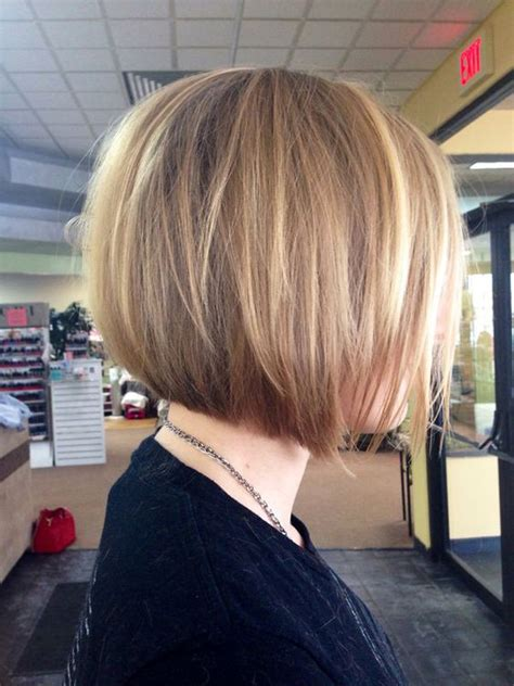 what does a bob haircut look like 35 blonde hair color ideas jewe blog