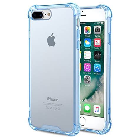 Sale Bumper Ultrathin Iphone 7 Plus moko advanced ultra thin tpu bumper cover for iphone 7 plus
