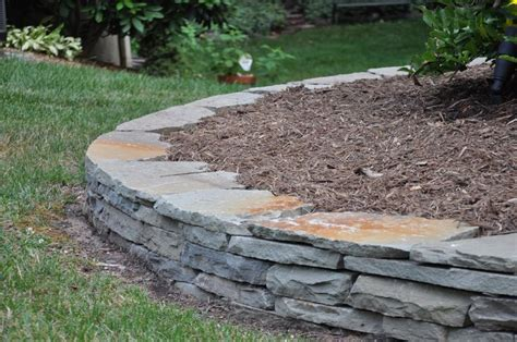 25 best ideas about retaining wall block prices on pinterest building a retaining wall