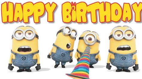 imagenes de cumpleaños para jessica feliz cumplea 209 os jessica 161 161 161 161 161 161 161 youtube