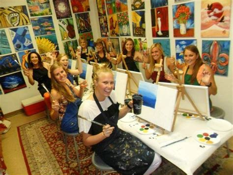 painting with a twist painting with a twist colorado springs all you need to