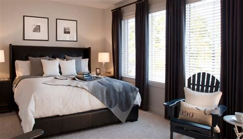best bedroom curtains with blinds with curtains or blinds top bedroom curtains with blinds with horizontal blinds