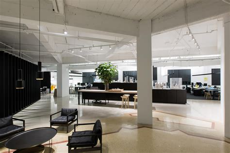 Home Office Interiors gallery of bates smart sydney studio bates smart 6