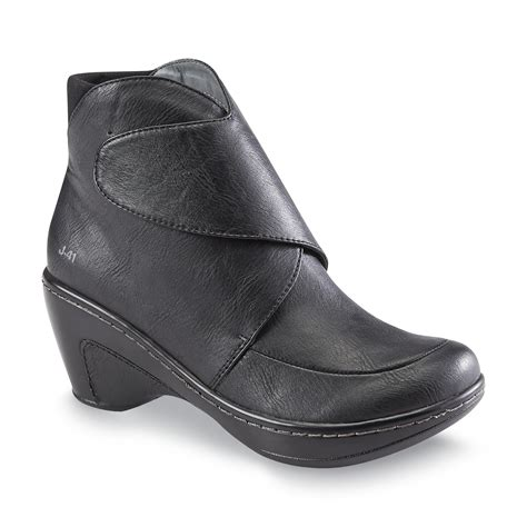 sears womens ankle boots spin prod 980405312 hei 333 wid 333 op sharpen 1