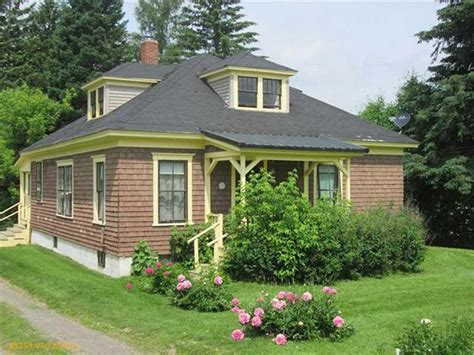 Apartments For Rent In Strong Maine 50 Houses 50 000 In The O Jays And Photos