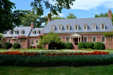 Richmond County Va Property Records Hanover County Virginia Search Hanover Va Homes For Sale By Zip Code General Area