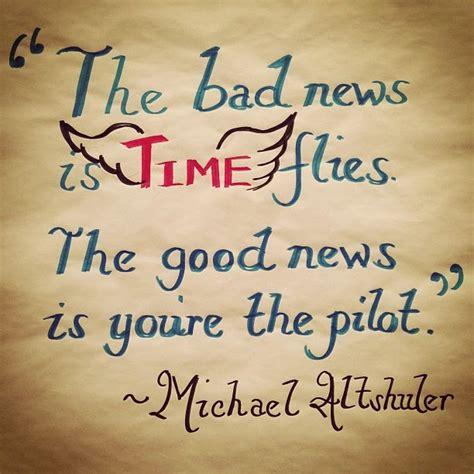 the inquisitr news good quotes 2015 attitude confident whatsapp dp profile picture whatsapp
