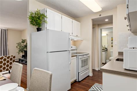 2 bedroom apartments for rent in calgary grid 5 apartments for rent calgary 1 2 bedroom bachelor