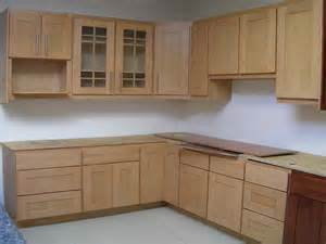 Kitchen Diy Cabinets Diy Kitchen Cabinets Images