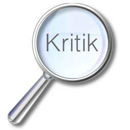 Or Kritik 220 Bersicht Zur Kritik An Der Hattie Studie Quot Visible Learning Quot