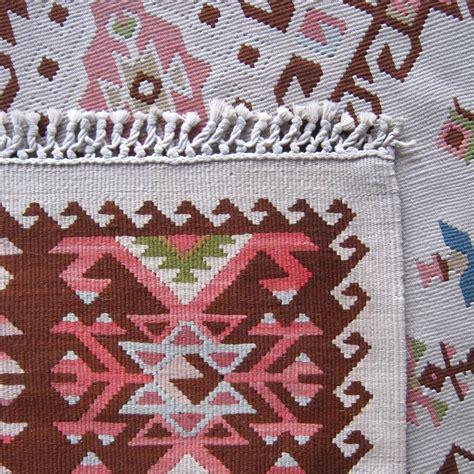tappeto on line tappeto tisca kilim vendita tappeti classici