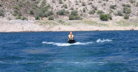 lake pleasant az boat rentals scorpion bay the second largest lake in metro phoenix lake pleasant