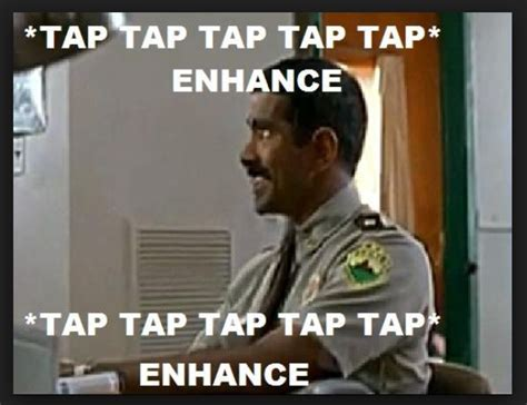 Super Troopers Meme - 20 super troopers memes everyone s sharing sayingimages com