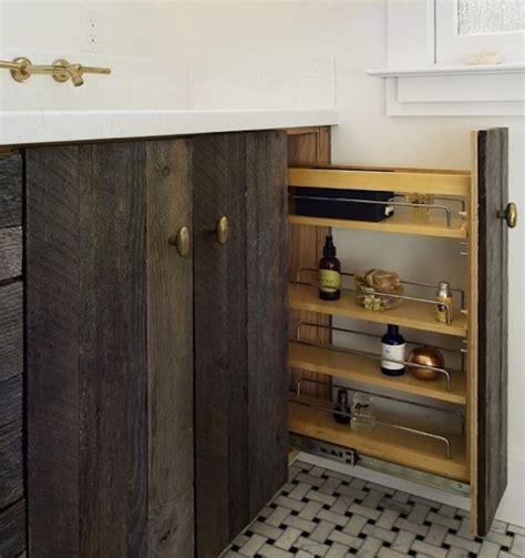 undercounter bathroom storage undercounter bathroom storage cabinet bathroom storage