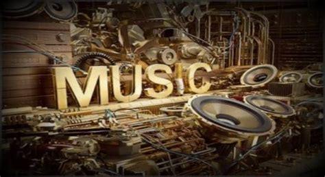 gazebo canzoni gazebo su i nostri anni 80