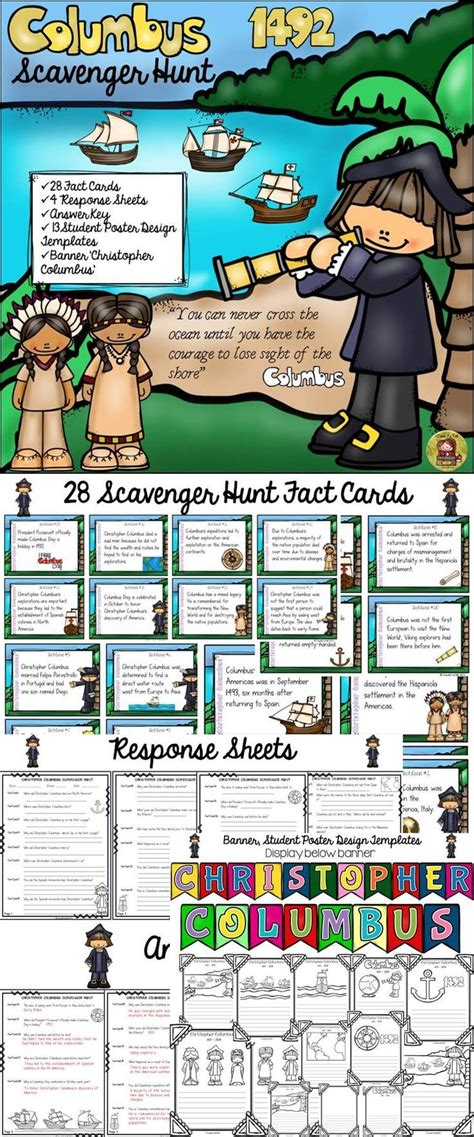 classroom response cards template 1000 images about tpt language arts lessons on