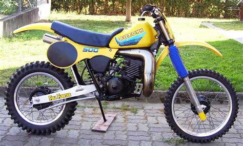 Suzuki Drm 10s T