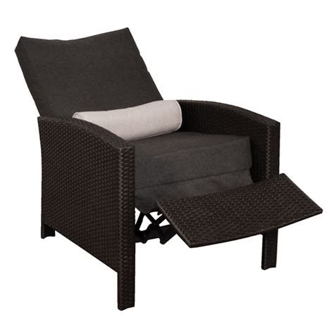 Fauteuil Inclinable by Fauteuil Inclinable D 233 Tente Fauteuil Inclinable