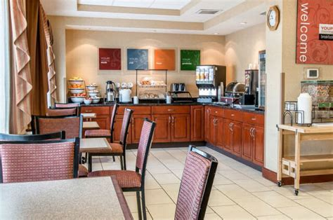 comfort inn check out time new buffalo michigan hotels comfort inn hotel new buffalo mi