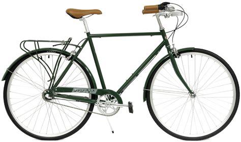 3 speed comfort bike save up to 60 off city bikes classic stylish three