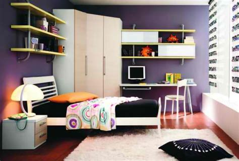 kids bedroom layout design inspiration pictures modern kids bedroom layouts