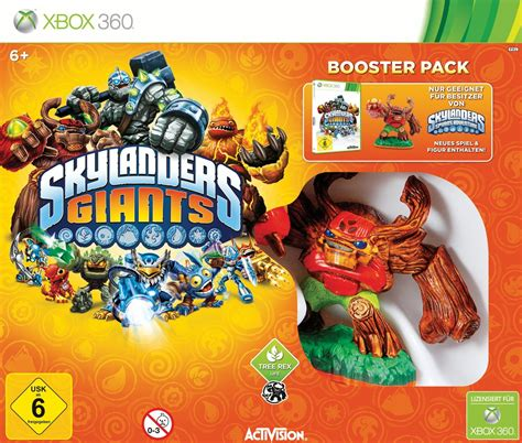 Kaos Adventure Original skylanders giants spieleratgeber nrw