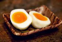 membuat telur asin berkualitas ragam cara membuat telur asin sederhana tapi masir