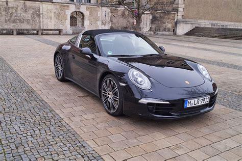 Porsche Design Munich by Porsche Targa Mieten M 252 Nchen Sportwagenvermietung
