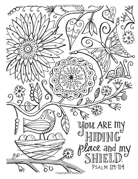 coloring book in his name for his books 117 best images about bible coloring pages on