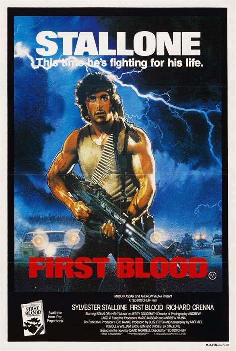 film online rambo 1 hd rambo first blood 1982 english movie moviez01