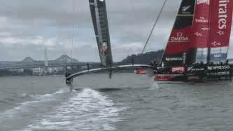 boat crash reddit turn turn x post from r sailing gifs