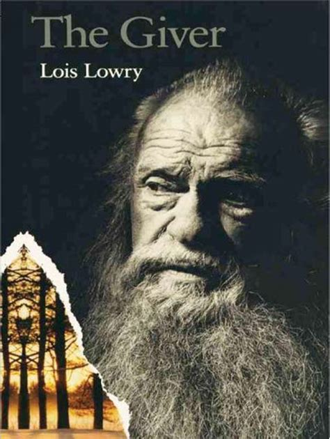 the giver picture book best children s books to read as an lessons