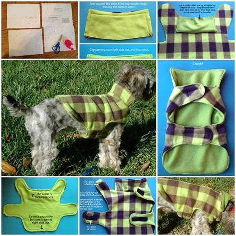 sewing pattern greyhound coat via compulsive craftiness gt gt gt free crafts projects macy