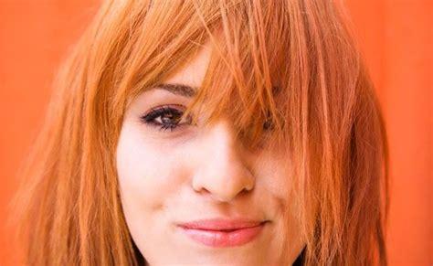 hair colors suited to match light skin african american a cor dos seus cabelos pode dizer muito sobre a sua sa 250 de