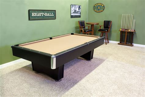 inspirational cl bailey pool table 70 in home improvement