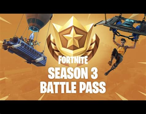 are fortnite refunds back fortnite skins refund how to refund items using new epic