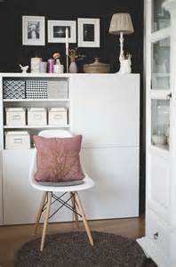 Besta Storage Solutions 35 Tidy And Stylish Ikea Besta Units Home Design And