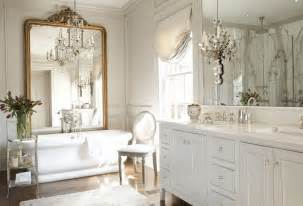 Mirror Height Above Vanity french master bathroom design french bathroom