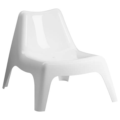 Ikea Outdoor Lounge Chair by Ikea Chaise Lounge Chairs Outdoor Small Outdoor Chaise