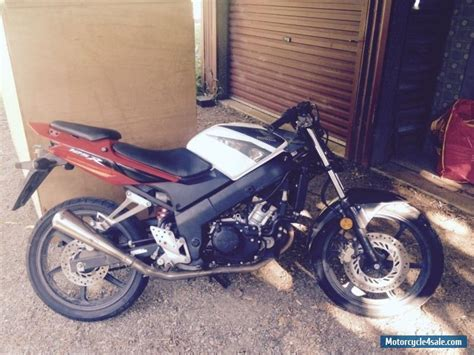 cbr motorbike for sale honda cbr125r for sale in australia
