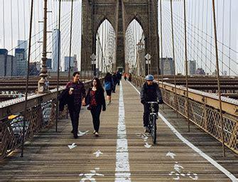 roeien in new york fietsen huren in new york newyork nl