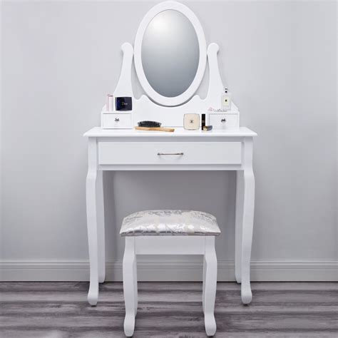 dressing table bedroom furniture bedroom furniture dressing table simple dressing table