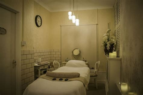 Detox Newcastle Upon Tyne by The Detox Clinic Therapy Centre In