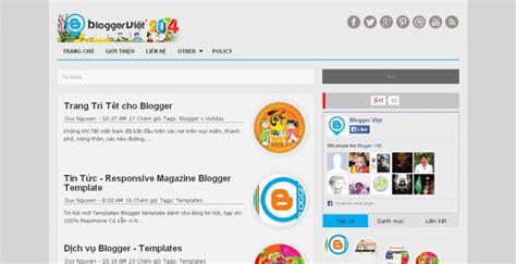 top 35 free blogger templates design geekz