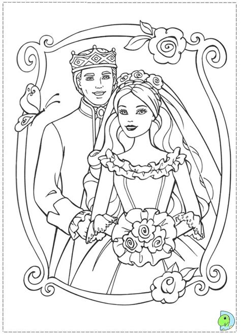 The Pauper Colouring Pages Princess And The Pauper Coloring Pages Printable