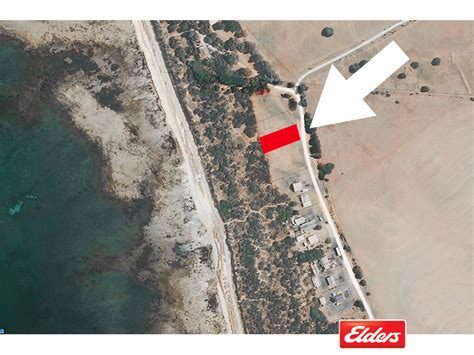 boatswain point lot 3 sneath road boatswain point sa 5275 residential